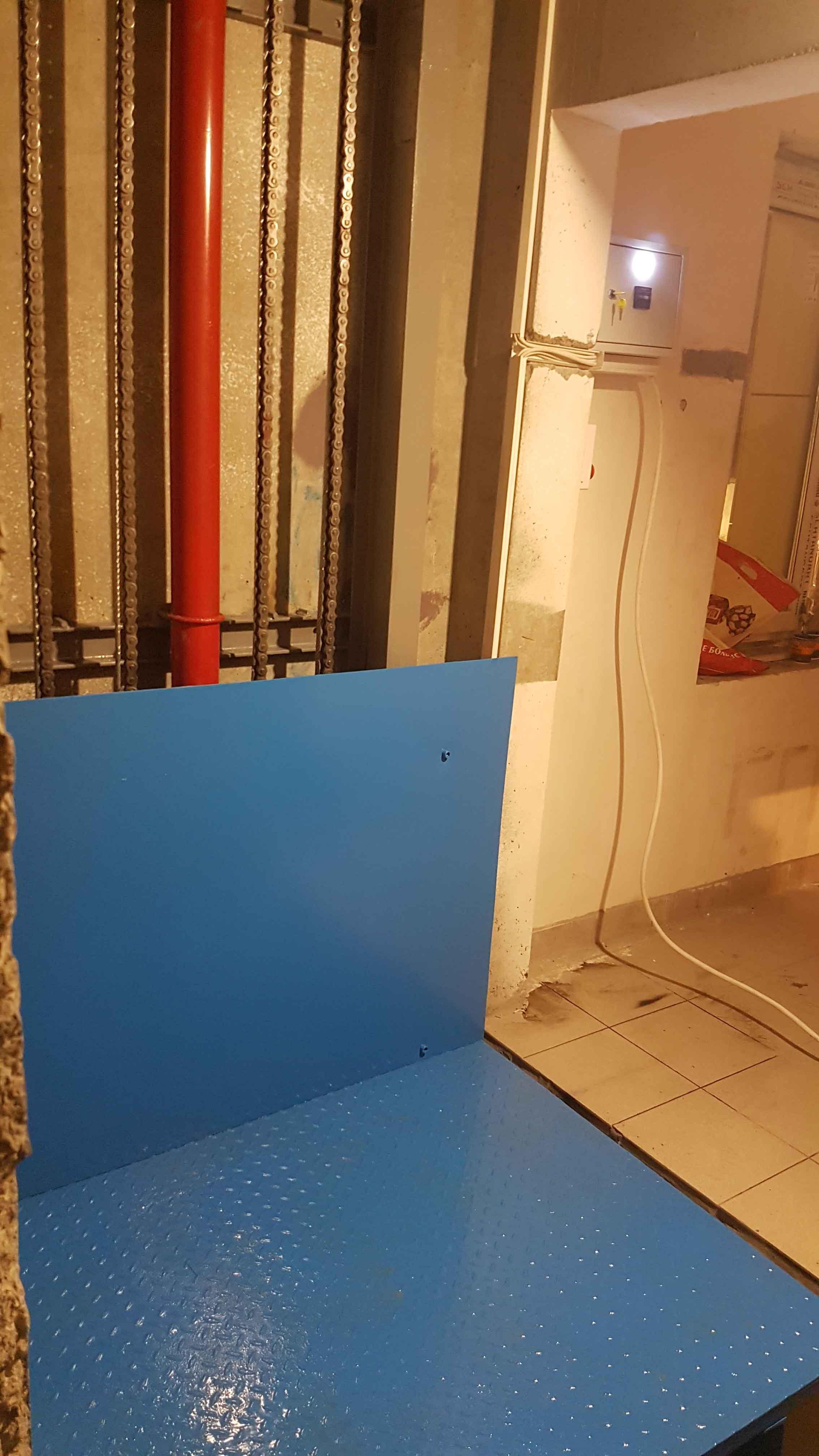 консольный-лифт