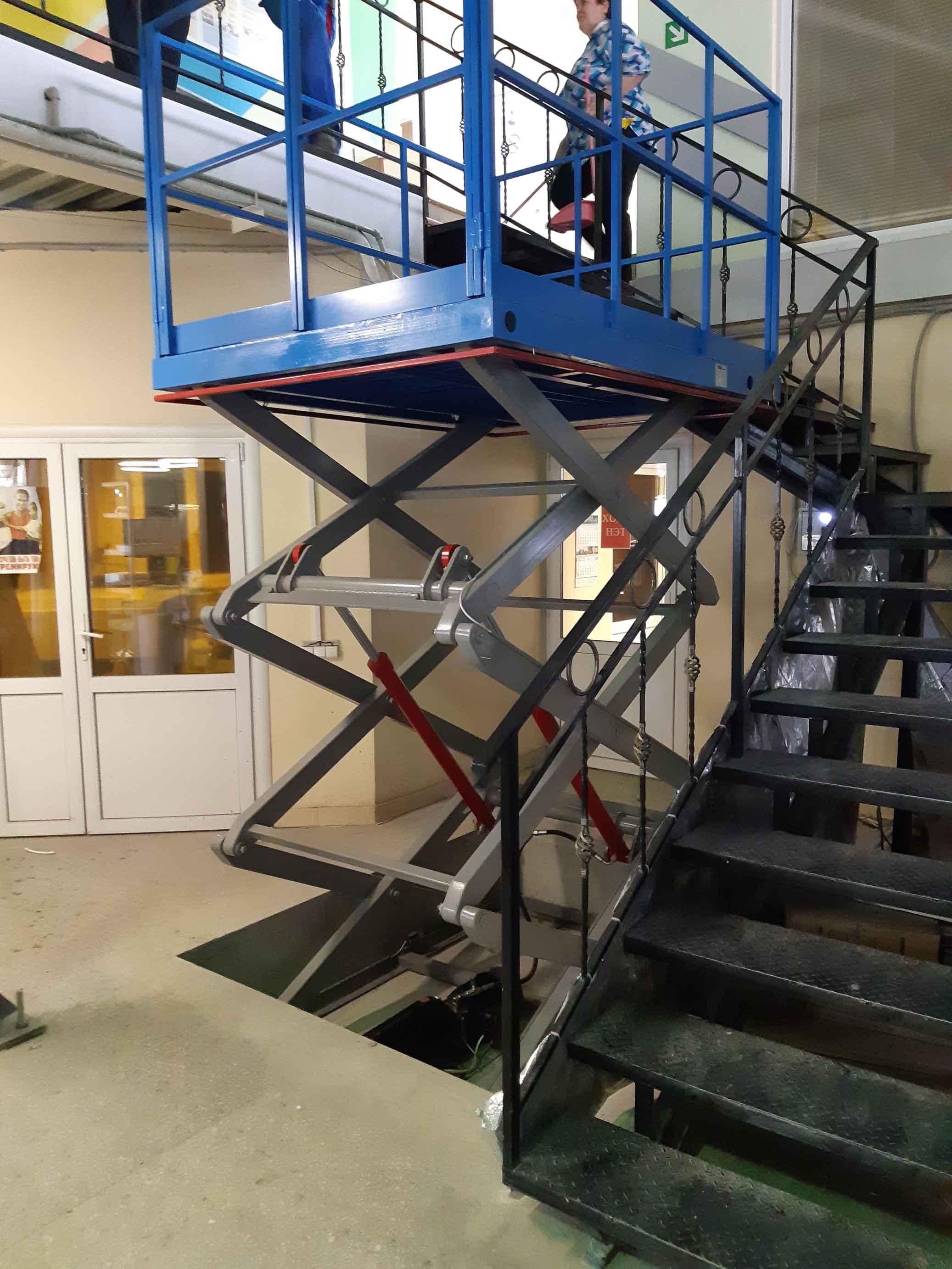 лифты-подъемные-платформы-и-эскалаторы